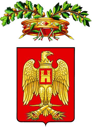 stemma provincia palermo - photo#4