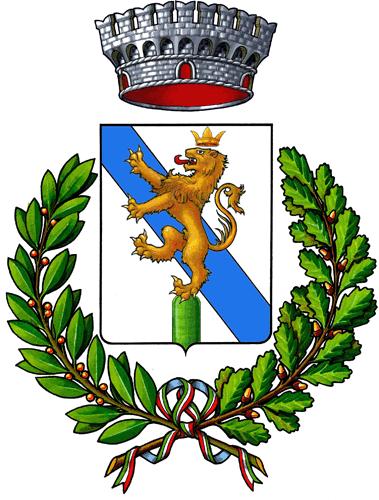 stemma provincia palermo - photo#17