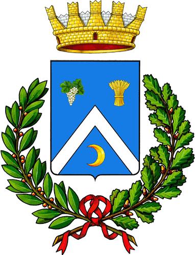 stemma provincia palermo - photo#15