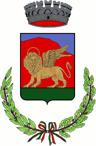 stemma provincia palermo - photo#19