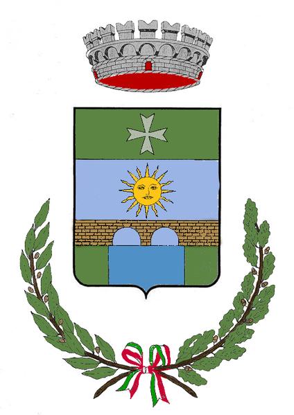 stemma provincia palermo - photo#20