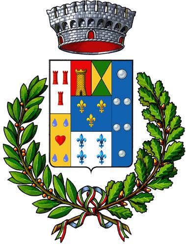 stemma provincia palermo - photo#8
