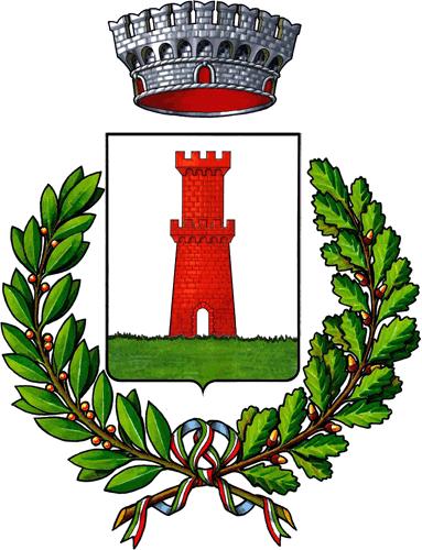 stemma provincia palermo - photo#26