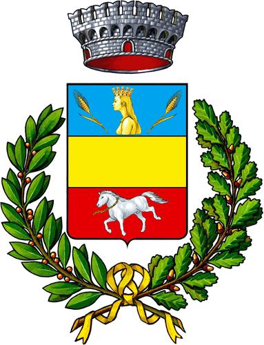 stemma provincia palermo - photo#16