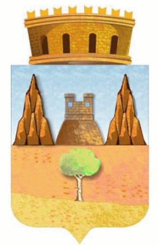 stemma provincia palermo - photo#3