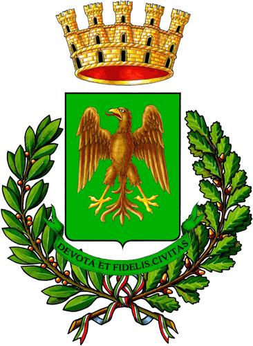stemma provincia palermo - photo#6
